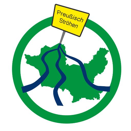 preussisch-stroehen.de